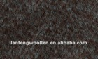 wool herringbone woven fabric