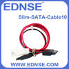 EDNSE Slim SATA Cable
