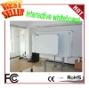 infrared smart active board with CE RoHS FCC certified