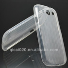 PP Case for Samsung I9300/Galaxy S3