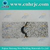 light weight prefabricated polystyrene concrete wall panel