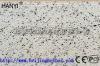 wall texture material/decorative metal siding/exterior cladding materials/outdoor pvc wall panels