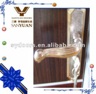 2012 hot sale handle lock
