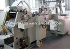 AUTO Roll PAPER BAG MAKING MACHINE McDonald's bags
