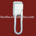 BZ-2001A skin dryer