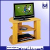Corner TV table MGR-9721