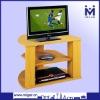 Corner TV table MGR-9721