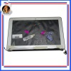 """100% Brand NEW 11.6"""" Laptop For Macbook Air A1466 LCD Assembly 2012"""