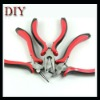 All tools for jewelry making