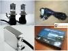 Auto HID Xenon Kit (Certificate:CE ISO-900)