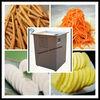 potato slicing machine.carrot slicing machine hot sell 0086-18237112108
