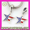 925 Sterling Silver Charm Beads Wholesale
