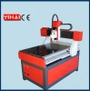 High speed Small cnc router YH-6090 (600*900*100mm)