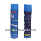 GUERQI-99 embroidery spray adhesive