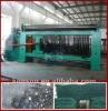gabion machinery