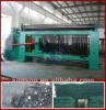 gabion machinery
