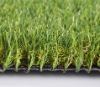 Synthetic Landscaping Turf (PD/L30-R)