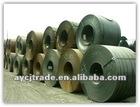SPHC hot rolled steel