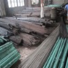 300&series stainless steel bar