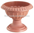 KD2902 25cm flower pots and urns