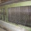 Galfan Heavy Hexagonal Wire Netting