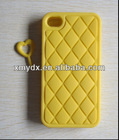 for i phone 5'' TPU cover,for i phone 5'' TPU cases,for i phone 5'' accessories