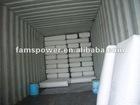 fumed silca HN-150