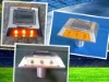 led solar road studs---sell hot!!!