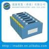 48v 20ah lead acid battery for golf cart battery