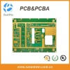 LCD Display Electronic FPC