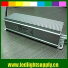 100W 24V led lighting transformers water proof IP67