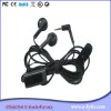 stereo earphone for Nokia 1208 1606 HS-47