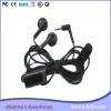 stereo earphone for Nokia 1208 1606 HS-47