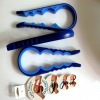 Plastic bottle opener easy