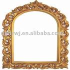 zinc alloy picture frame
