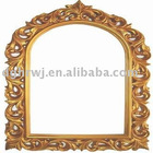 zinc alloy picture frame