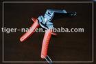 omega hand tool