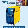 MIG-270 DC Inverter IGBT mig welder
