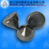 Carbide buttons / Coal mining bits