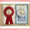 Medal rosettes