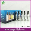 Cheap price1.5usd/pcs ce6 changeable coil/clearomizer