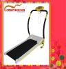 Home Use Mini Treadmill 810