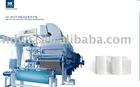 HD-WCZ Air-laid Paper (Dry paper) Production Line