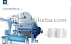 HD-WCZ Air-laid Paper (Dry paper) Production Line