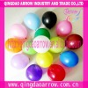 5 inches rubber ballon for party wedding decoration