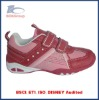 china supplier casual sneakers low cut for children