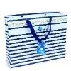 paper gift shopping packaging bag