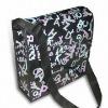 shoulder holster bag 2011 promotional