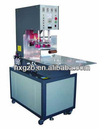 High Frequency Plastic Welding Machine for Blister Pack