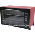 Electric Oven(EB-70RC)